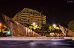 10 de Junio 2013,Fuente de Los Barcos
