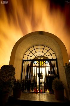 19 de Agosto,Virgen Del Carmen,Marbella