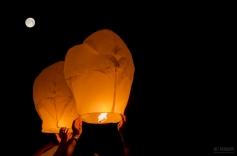 23 de Junio,Noche de San Juan