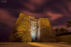 26 de Junio,Torre del Lance de Las Cañas,Marbella