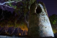 27 de Junio,Torre del Ancon,Marbella