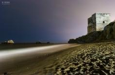2 de Agosto,Torre de La Sal,Casares