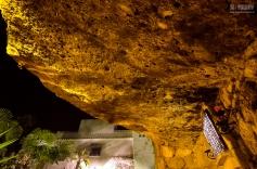 4 de Junio, Capilla Callejera, Marbella
