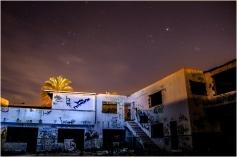 """21 de Mayo,Colegio Calpe San Pedro De Alcantara,Marbella. """"Proyecto Noche 365"""""""