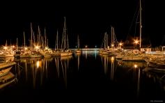Fotografia 2, 5 de Mayo de 2013,Puerto Pesquero de Marbella