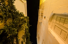 9 de Mayo,Calle Viento,Marbella