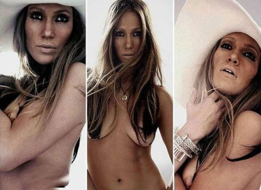 Jennifer_Lopez-desnuda