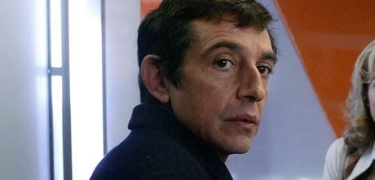 Roberto Cairos
