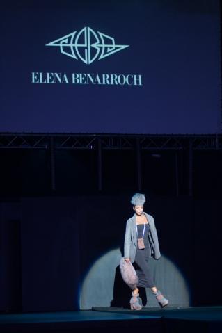 Elena Benarroch 1