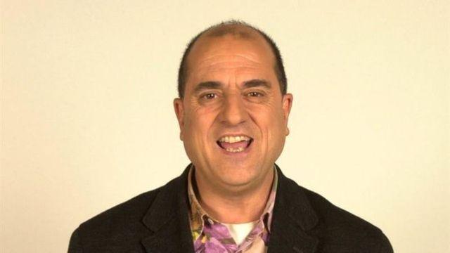 Fallece-presentador-Carles-Flavia-Barcelona_EDIIMA20160320_0083_4