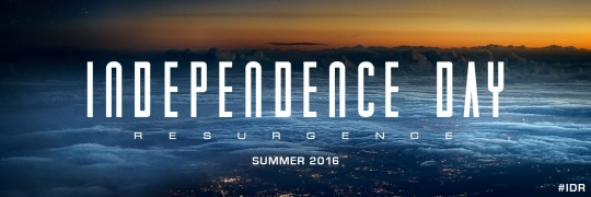 Independence-Day-2-Movie-2016